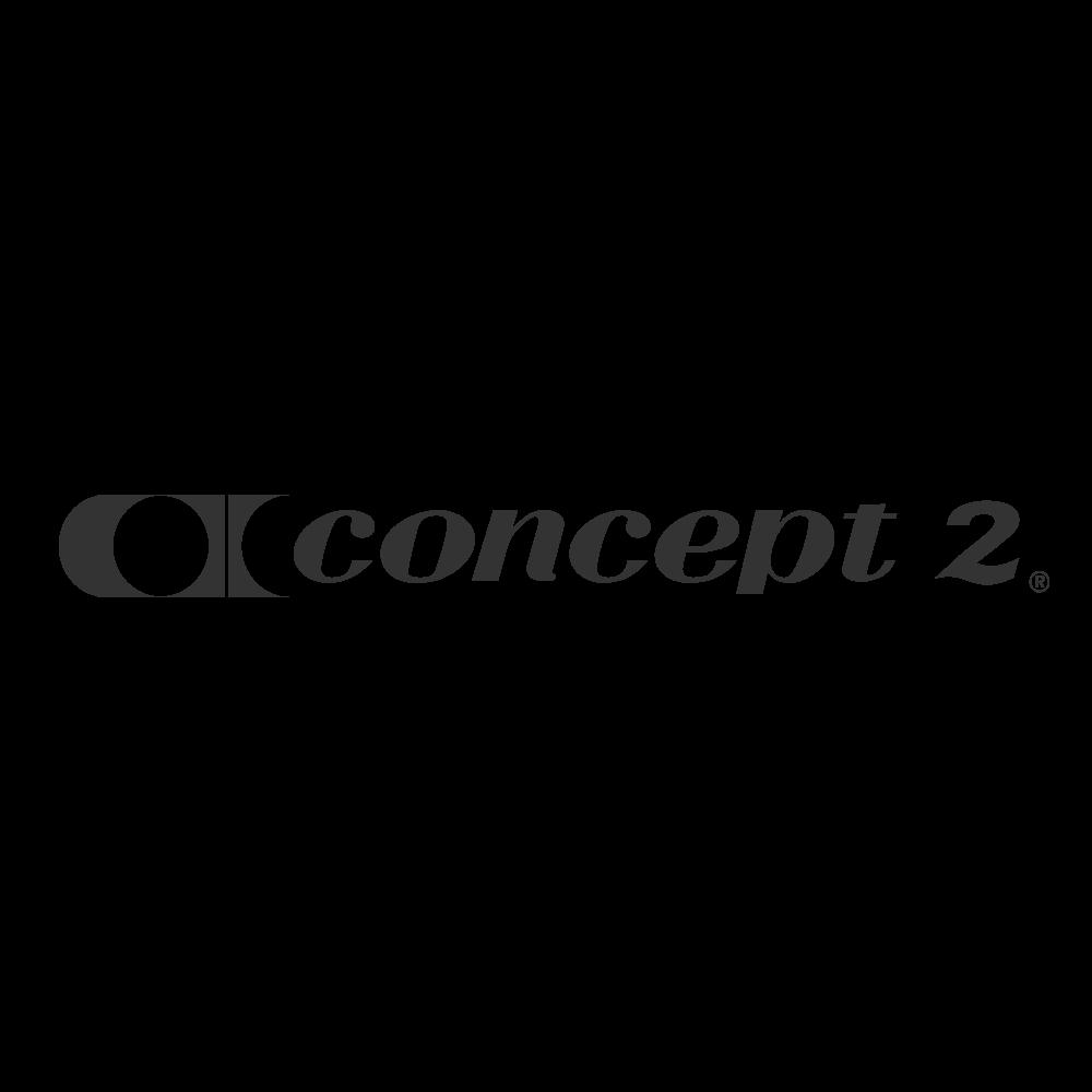 Concept2