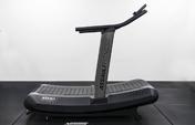 Treadmills - Attrezzatura Cardio
