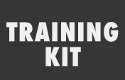 Kit Home Training