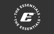 Essential range