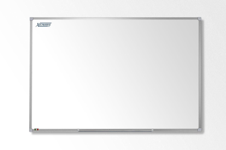 Affiliate Box White Dash 4 m x 1.2 m