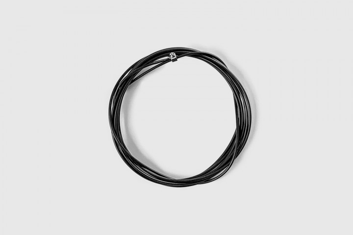 Nylon cable for Fast & Pro Bearing Jump rope