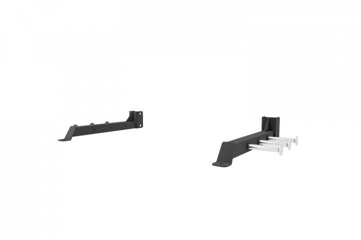 MAGNUM SERIES XRIG™ - Power Band Pegs Arm