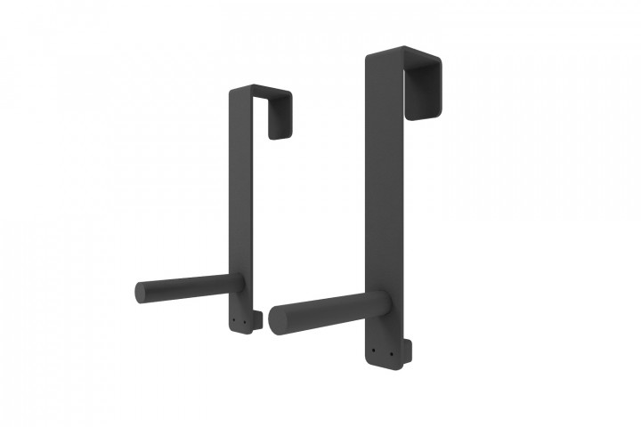 XRIG™ - Front-grip Pull-up Handle