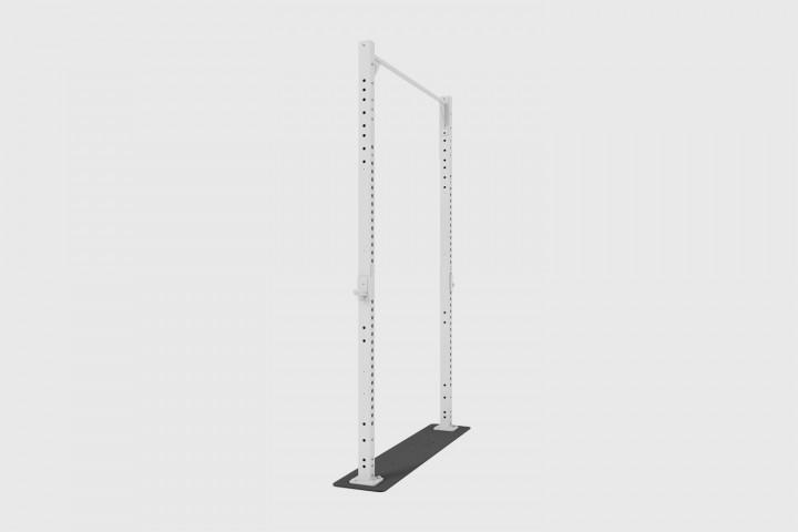 MAGNUM SERIES XRIG™ - Base Crossmember (180 cm.)