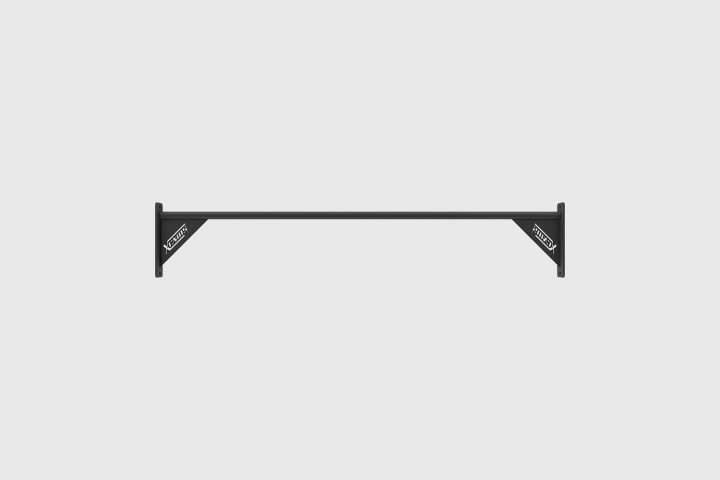 XRIG™ - English Ladder Side-Bar (168 cm.)