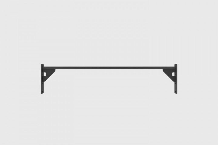 XRIG™ - Muscle-Up Bar (168 cm.)