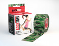 RockTape Active Recovery