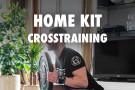 Crosstraining Home Kit