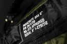 BackPack Parachute (18 Lt)