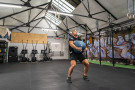 THE ESSENTIALS - Strongman Med Ball