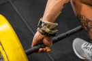 3 Fingers Gymnastic Grip - 2.0