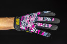 Mechanix Woman Original - Muscle-Up Tech Gloves