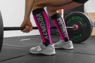 Weightlifting Socks