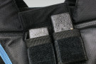 Weighted Vest - 10 Kg