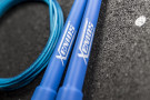 Jump Rope - THE ESSENTIALS - Ultra-Speed