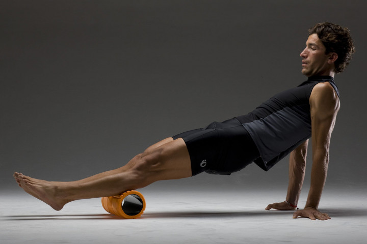 Trigger Point GRID® Foam Roller