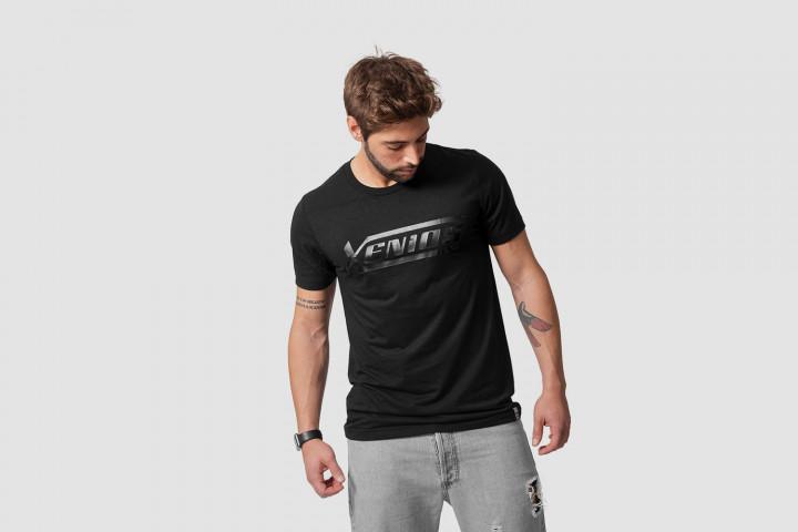 10ème ANNIVERSAIRE – Tee-Shirt Homme