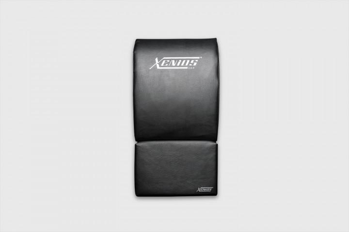 Ab Mat XL