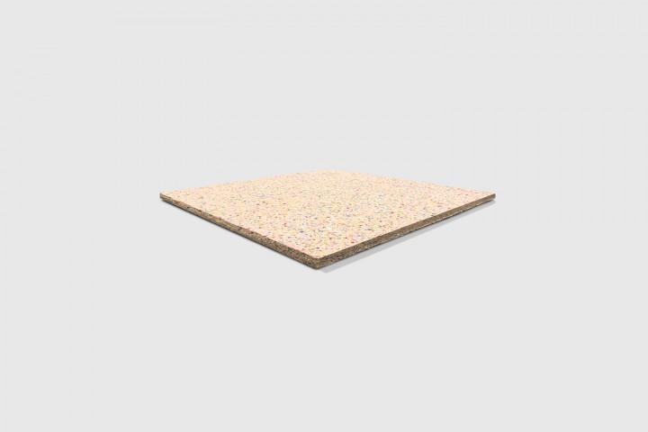 XFloor - High Density Foam Tiles