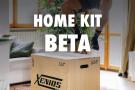 Kit Beta