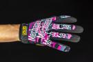 Mechanix Femme Original - Muscle-Up Tech Gloves