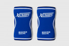 Light Ergo Elbow Guard (3 mm.) - Blue