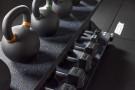 Rack de Rangement Compact