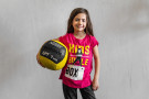 Tee-Shirts Fille – KIDS RULE THE BOX