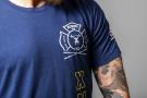 Tee-Shirt Homme – FIRE DEPARTMENT