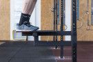 Plateforme Step-Up