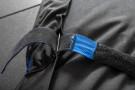 The PipeLine - Black Team Sand Bag
