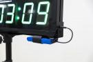 WOD Timer – Batterie en Option