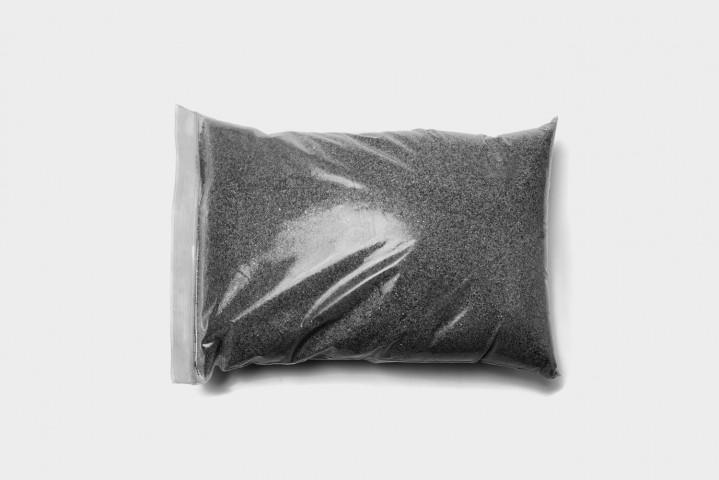 Dried sand bag - 25 Kg