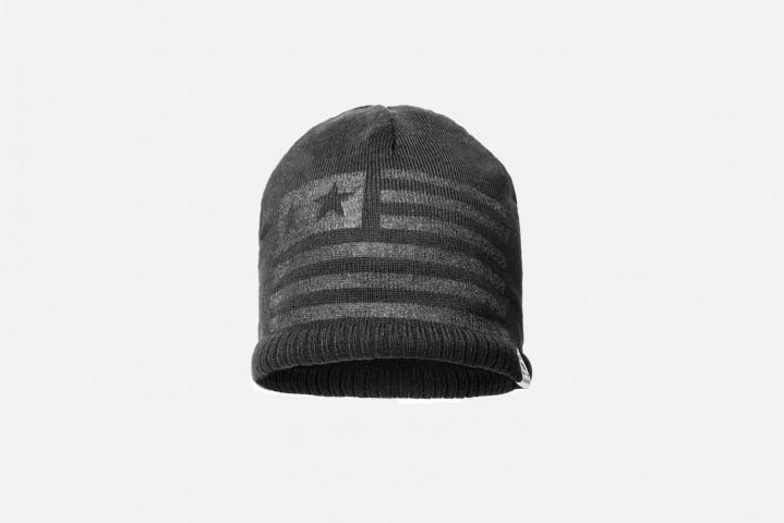 Snappy Mütze