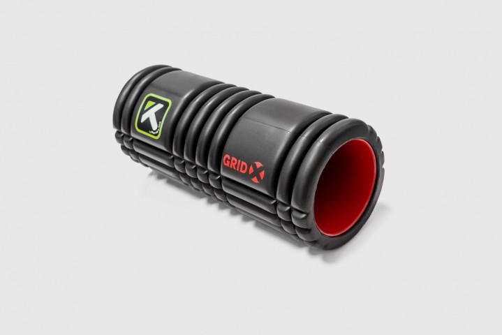 TP - Grid-X - Heavy Duty Rolle - Spezial für Crossfitters gedacht