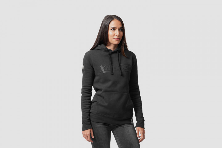 10th ANNIVERSARY - Frauen Pullover