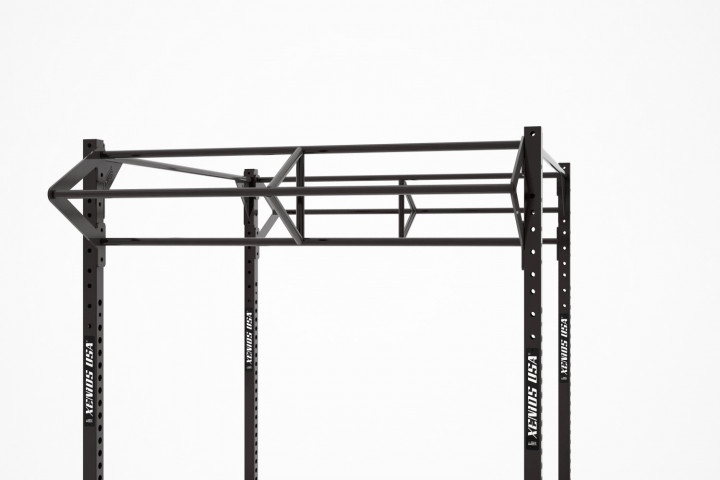 Echo Offset Pull-Up Frame (168 cm.)