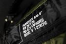 Fallschirmspringer Rucksack (18 Lt)