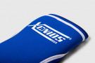 Leichte Ellbogenbandage (3 mm.) - Blau