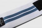 Handgelenk-Bandagen (Wrist strap)