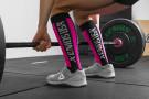 Weightlifting Socken