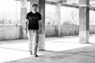 10th ANNIVERSARY - Männer T-Shirt