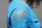 Frauen T-Shirt - TRADEMARK