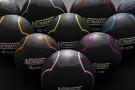 Fitness Medizinball