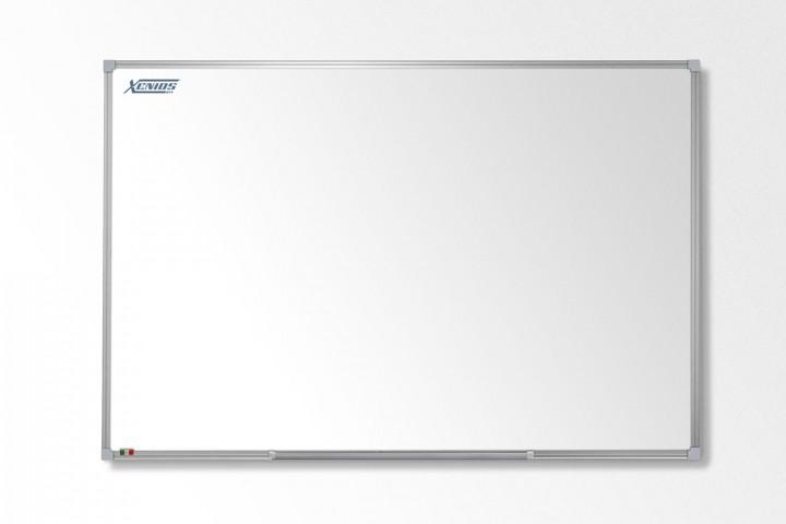Pizarra Blanca Box Afiliado 4m x 1.2m