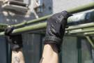 Guantes Técnicos Mechanix para Muscle-Up Hombre