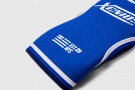 Codera Compresión Ergonómica Ligera (3 mm.) - Azul