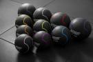 Fitness Med Ball