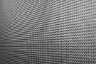Cajón Pliométrico Foam - 3x1 - 51x61x76 cm.